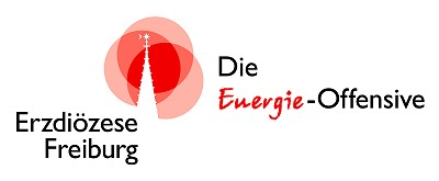 energie-offensive-logo400